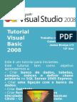 vb-121227074800-phpapp01