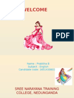 prabitha (1)
