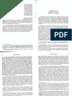 Http Www.parasaber.com.Br Wp-content Uploads 2011 04 Niklas-luhmann-legitimacao-pelo-procedimento Parte 002