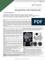 02 - Srivastava Et Al 2008 Trichoplax and the Nature of Placozoans (2)