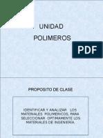 13 - 14.Polimeros