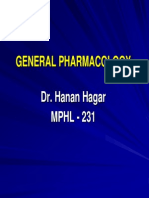 GENERAL PHARMACOLOGY -Part 1.pdf