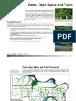 05-ParksOpenSpaceTrails