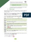 Excel 1Material de Apoyo Cap 7