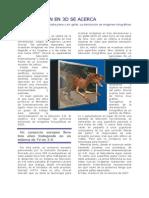 latelevisinen3dseacerca-110210045114-phpapp02
