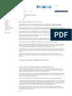 Guia Pós-Instalação Do Slackware