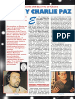 Contactados - Sixto y Charlie Paz R-006 Mon Nº020 - Mas Alla de La Ciencia - Vicufo2