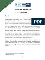 Food_2010__ENG_.pdf