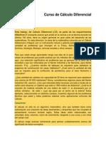 Calculo Para Blog - pdf