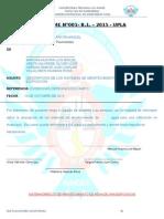 INFORME-instalaciones-sanitarias.docx
