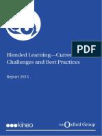 blended-learning-report-202013