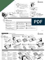 InfograficoFIPE