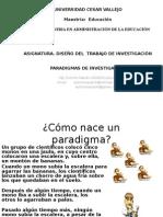 2-paradigmas-de-investigacion.ppt