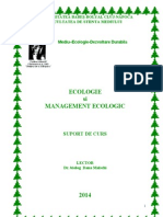 ECOLOGIE SI  MANAGEMENT ECOLOGIC CURS 2014 D.Malschi.pdf