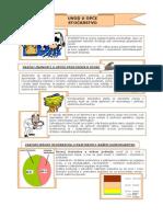 109316089-Uvod-u-opće-stočarstvo (1).pdf