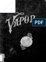Vapor  (babcock & wilcox)