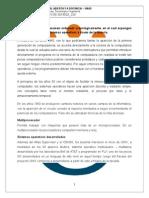 Evolucion de los Sistemas Operativos.docx