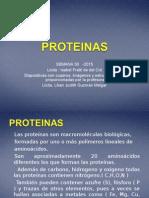 30 Proteinas 2015 Ifddc