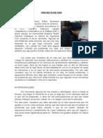 PROYECTO DE VIDA terminado.doc