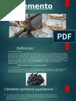 diapositivas concreto.pptx