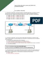 Banco de preguntas para el 6to ciclo de la carrera de REDES DE COMPUTADORAS Y COMUNICACIÓNES