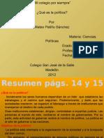 cienciaspoliticas-120809205756-phpapp02.pptx