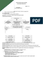 49620963-GUIA-1-CONCEPTUALIZACION-BASICA-SOBRE-ECONOMIA-Y-POLITICA-10-COLCASTRO-2011.doc