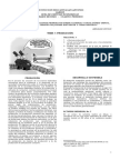 1380924812.GUIA ECONOMIA 10 (1).doc