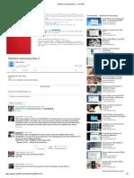 Flashear Samsung Star 2 - YouTube