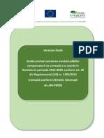 Masura-11-Studiu_metodologie_calcul_plati_compensatorii.pdf