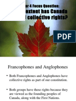 1 collective rights lesson 2