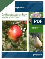 Orchard Management Schedule 2013-14.pdf