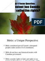 1 collective rights lesson 3