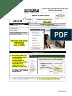 Ta - 2014-2 - Derecho Del Medio Ambiente - Rosalia 17 de Enero