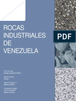 Capitulo4 Geologia VENEZUELA