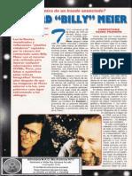 Contactos - Eduard Billy Meier R-006 Mon Nº020 - Mas Alla de La Ciencia - Vicufo2