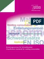 Classifications de Enclassifications_DE_EN