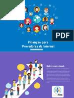 cms-files-11211-1443389888Ebook+Finanças+para+Provedores
