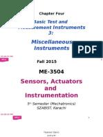 SAI 4-Mics Instruments (1)