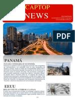 captop_news_5.pdf