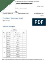 barra pivote..pdf