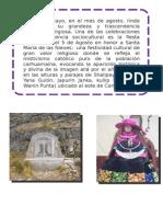carhuamayo