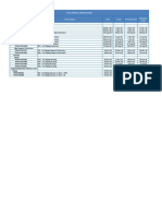 3WLA-Piping.pdf