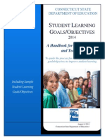student_learning_goals_objectives_handbook.pdf