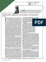 Allende Corsera 01-09-13