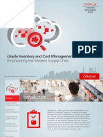 Oracle Inventory and Costing Cloud eBook (1)