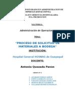 TEMA .. ELABORACION DE PROCESO GRUPO N. 2.docx