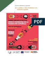 Nota Prensa Jornadas