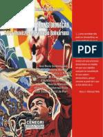 A Venezuela Em Transformacao