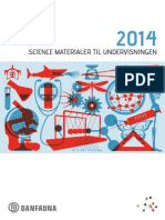 Sciencekatalog 2014 Web OK